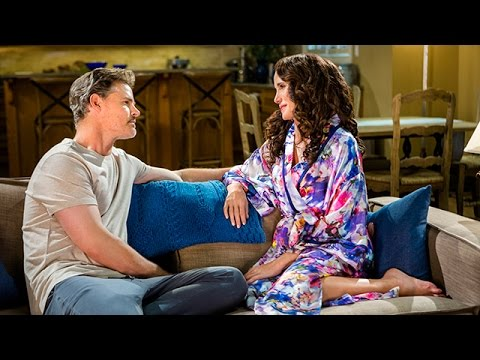 Download Cedar Cove Preview - Getting to Know You: Pt. One