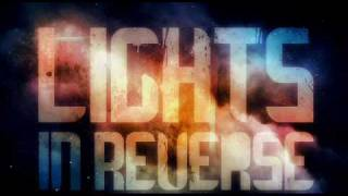 Watch Lights In Reverse Carus Matris video