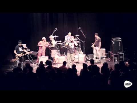 Haoussa |Institut Français de Casablanca | Samedi 30 Avril |Concert-Maroc.com