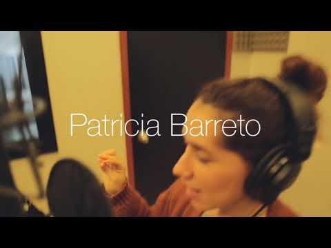 Cómo puede ser - Patricia Barreto