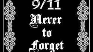 9/11  -  2001 -  Mozart