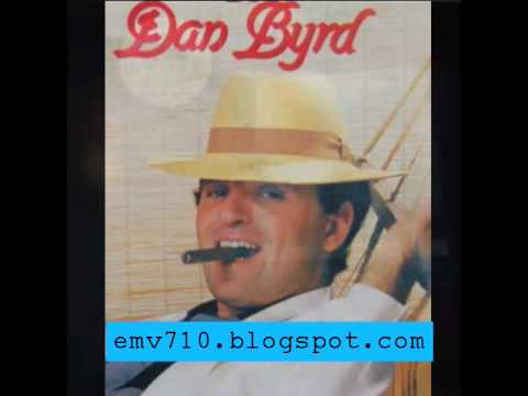 Stay  Dan Byrd