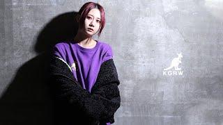 古畑奈和 × KANGOL REWARD コラボレーション ☆古畑奈和 × KANGOL REWARD コラボレーションアイテム☆ ...