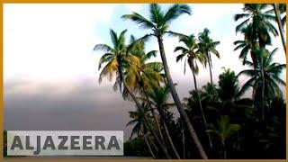 🇮🇳 Kerala floods 2018: Flood-hit Kerala's tourism industry almost grinds to a halt
