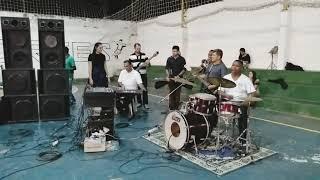 Baixar VI Fest'Milho AD Remediense #5