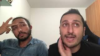 ASFALTATIII!!! IL NOSTRO PARERE SU KEAN E ZANIOLO... Italia-Lussemburgo 5-0 (Under 21)