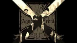 Agnostic Front - More Than A Memory