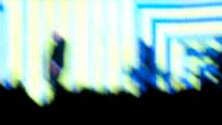 Billy Corgan - All Things Change live London 2005-06-15