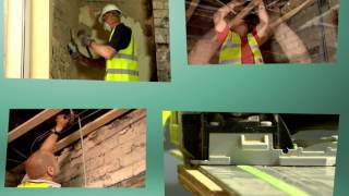 Asbestos Awareness Online Course from www.crown-safety.co.uk