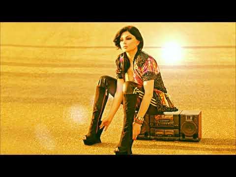 Arabic Trap Haifa Wehbe - Wawa Bah (Remix)