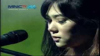 "Video Isyana Sarasvati "" Tetap Dalam Jiwa "" - Kilau Raya MNCTV 24 (20/10) download MP3, 3GP, MP4, WEBM, AVI, FLV April 2018"