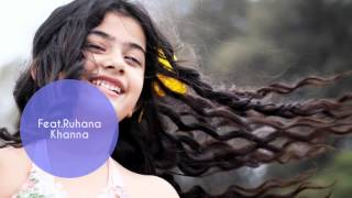 O Meri Jaan Teaser- Dedicated to Father Daughter Relation #Raiseher