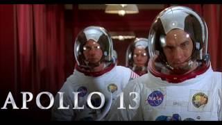 Tutorial De Como Descargar La Pelicula Apolo 13 Completa En Español Youtube