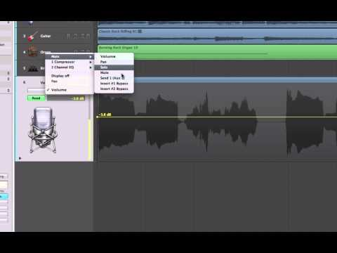 free apple logic studio 9 free  full version