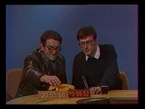 1991m Sausio 13 D Kauno Televizija 1 Dalis
