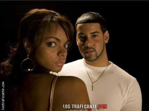 Cristian Castro  y Carlos & Alejandra  -  El Culpable Soy Yo