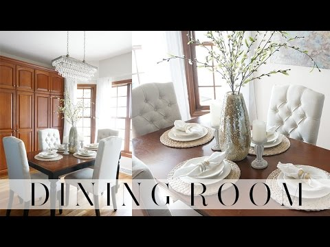 dining-room-tour-|-house-to-home-🏡-ep-4-|-charmaine-dulak