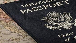 Сложные виды виз в США.Стоимость обучения в Америке