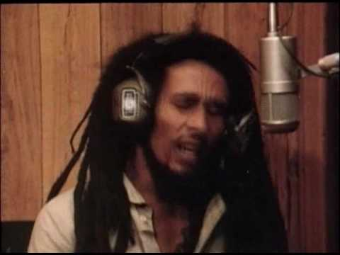 Bob Marley - Could you be loved {HQ}