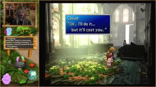 cloud-should-learn-manners