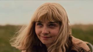 Bernadette Carroll - Laughing on the Outside (The End of F***ing World Theme song)