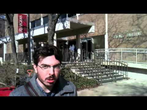 A Prospective Student's Guide To Rutgers-Camden
