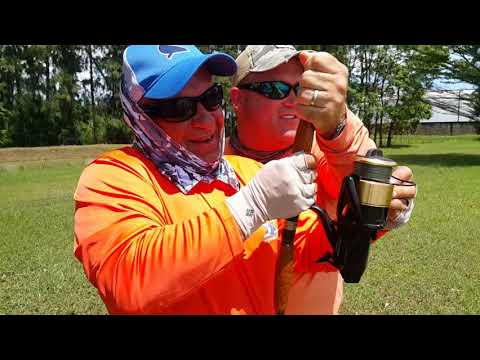 Fishing video! Father & Son Robert Hodge American anglers IT Lake Monster Day2 - BKKGUY
