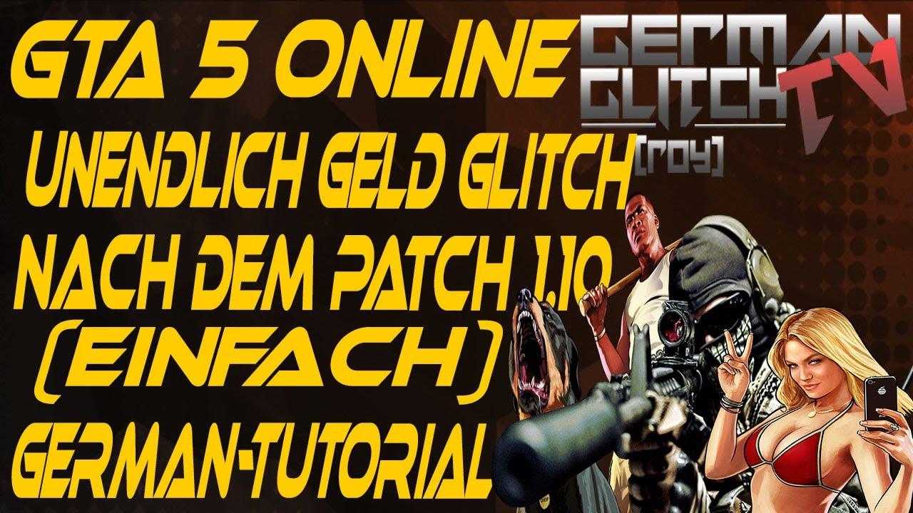 Gta 5 Online Geld Kaufen Pc