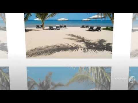 Фукуок, Вьетнам отдых, пляжи, отели Фукуока от