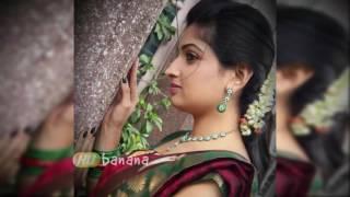 TV Serial Actress Chaitra Rai Unseen Personal Photos | Ashta Chamma Serial Fame Swapna