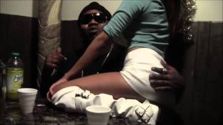 Youngstown Ohio Hood Rap Part 2