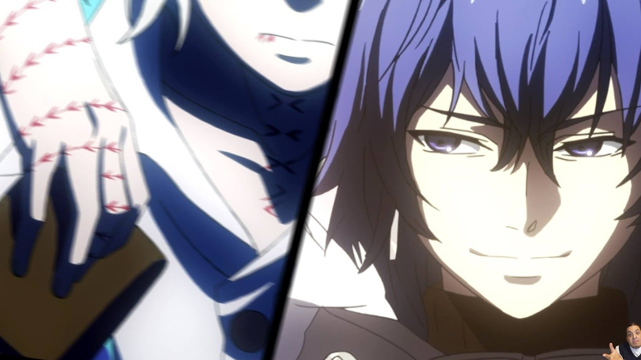 Tokyo Ghoul Episode 9 東京喰種-トーキョーグール- Anime Review -- Touka