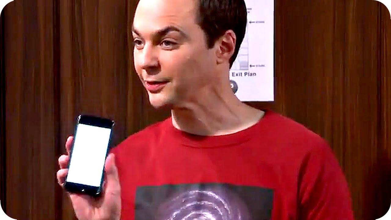 دانلود big bang theory season 12