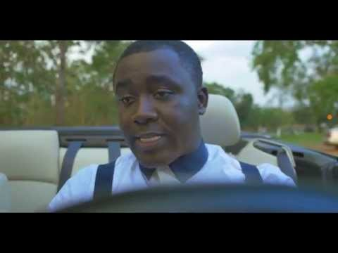 ▶Video: Kontihene - Ohene  DeDeeDe ft.Yaa Pono