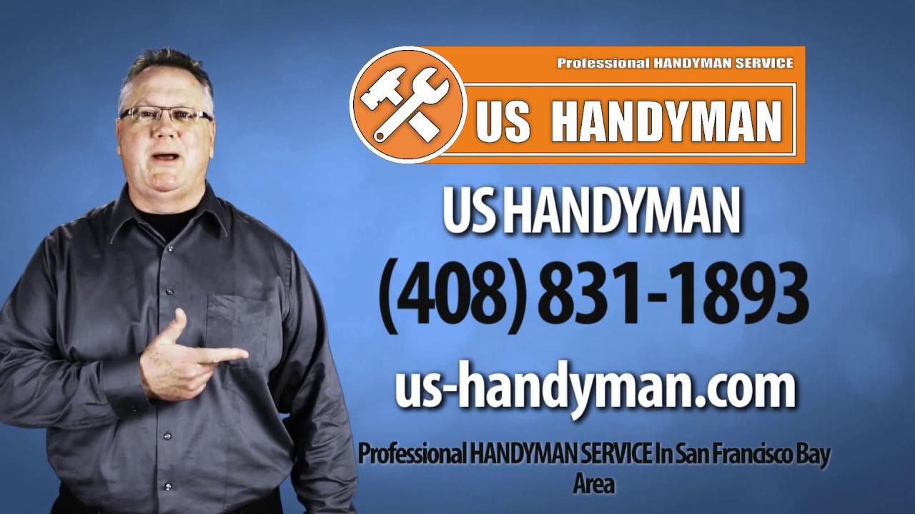 US HANDYMAN SERVICE