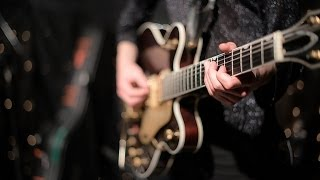 Temples - A Question Isn't Answered (Live on KEXP)