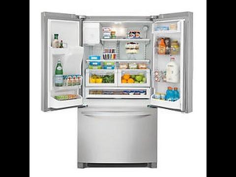 Hitachi Side By Side Refrigerator R S700gpru2blk Doovi