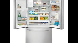 How to choose the best Refrigerator