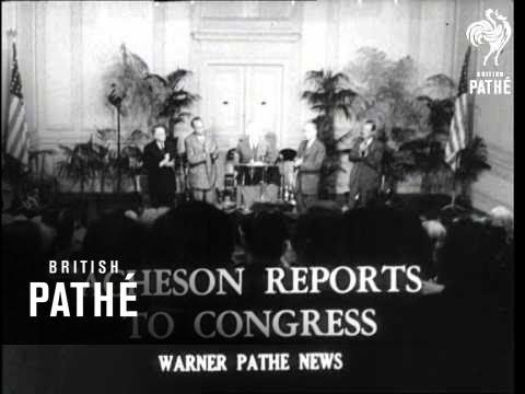 Washington News (1950)