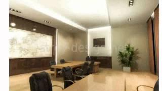 Стоимость Ремонта Офиса(Стоимость Ремонта Офиса стоимость ремонта офиса в минске Стоимость Ремонта Коттеджа стоимость ремонта..., 2014-08-09T13:49:01.000Z)