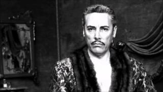 """""""PAGLIACCIO""""Domenico Modugno per Mario del Monaco Rare"""