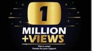 vcr song bhangra bittu maan