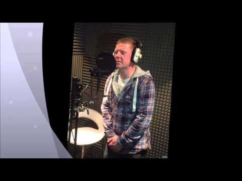 PAOLO NUTINI REWIND (Mark White - Cover)