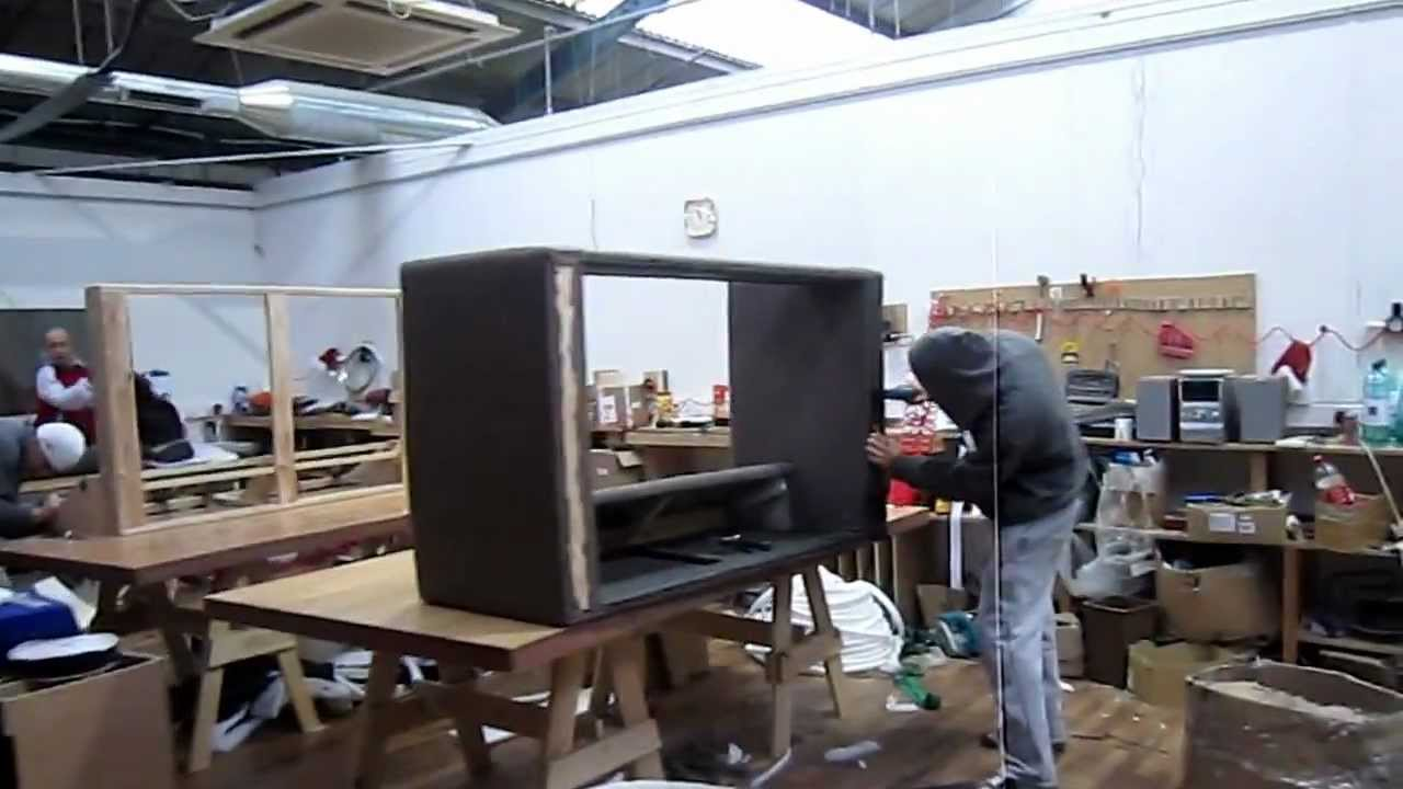 Freestyle Of Newhaven Sofa Bed Factory Made In 72 Hours You