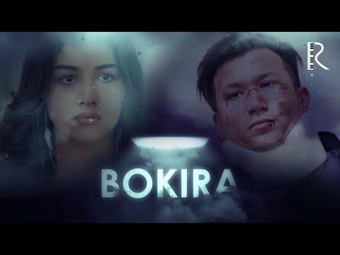 Bokira (o'zbek serial) | Бокира (узбек сериал) 3-qism #UydaQoling