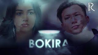Bokira (o'zbek serial) | Бокира (узбек сериал) 3-qism