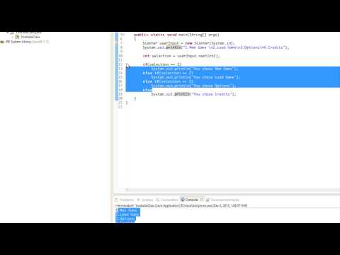 java-made-easy-tutorial-7---switch-statements