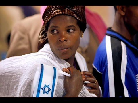 Rencontres juives israel