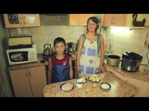 Видео Redmond m20 рецепты скачать