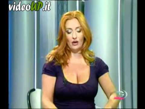 amatoriale porno italiano gratis filme xxx italiane